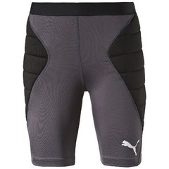 PUMA GK TIGHT PADDED UNDERSHORT JUNIOR