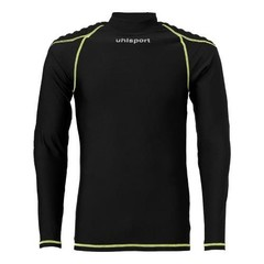 UHLSPORT TORWARTTECH PROTECTION BASELAYER LS