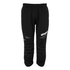 UHLSPORT ANATOMIC 3/4 GK PANT