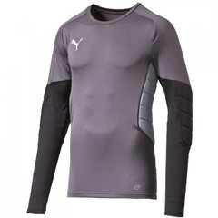 PUMA GK PADDED UNDERSHIRT JUNIOR