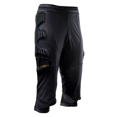 STORELLI BODYSHIELD ULTIMATE PROTECTION 3/4 GK PANTS