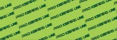 Info over keepershandschoenen