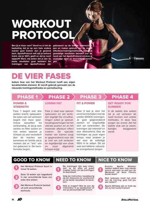page from guide women workoutprotocol