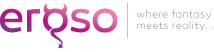 Eroso.nl, voor al uw Sex toys, dildo's, vibrators, dames- en herenmode en uitdagende lingerie
