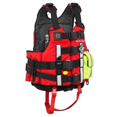 Palm Rescue Equipment Resque pro 800