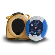 AED toestellen