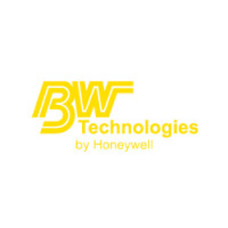 BW technologies by honeywell