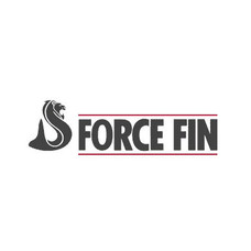 Force Fin