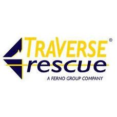 Traverse Rescue