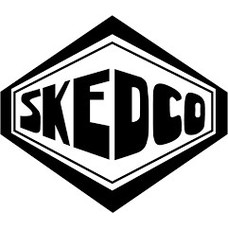 Skedco