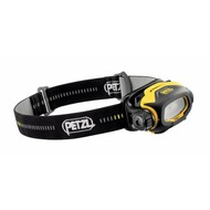 Petzl Petzl PIXA 1 (ATEX)