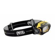 Petzl PIXA 1 (ATEX)