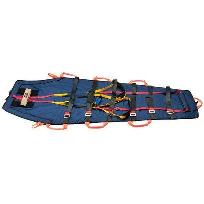Traverse Rescue Rescue Stretcher