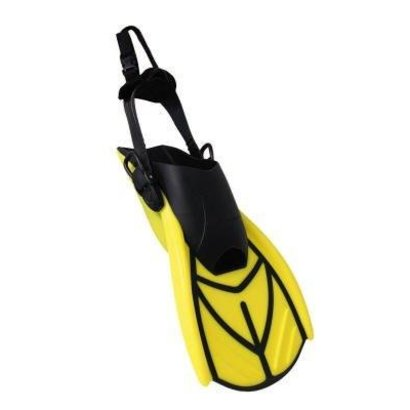 Aqua lung shredder sar fins