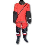 Aqua-Tek Rescue drysuit X-480R