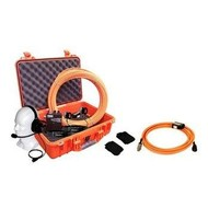 Con-space communications Rescue Kit 3 person