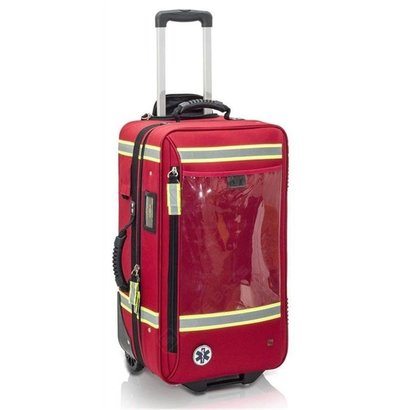 Elite Bags Emerair's trolley