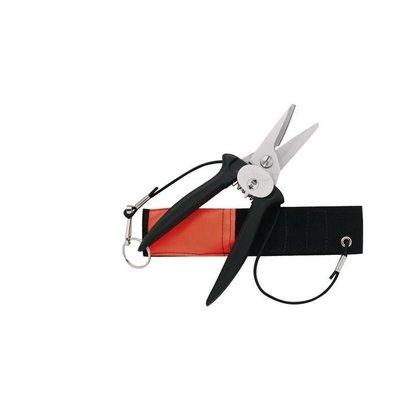 Edelrid Edelrid Rescue Scissors