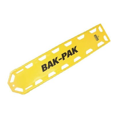 Emergency Products + Research Bak-Pak II