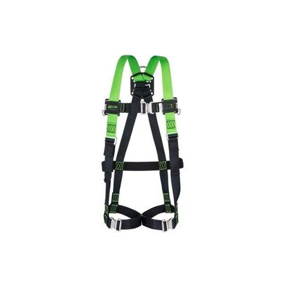 Honeywell / Miller Miller H-Design harness