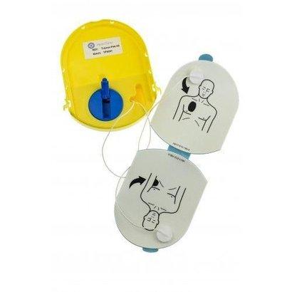 Heartsine HeartSine Samaritan trainer PadPak with winch