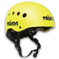 Prijon Surf full cut, yellow