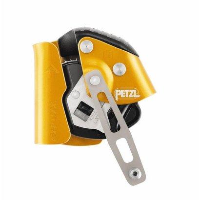 Petzl ASAP LOCK.