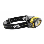 Petzl Petzl PIXA 2 (ATEX)