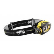 Petzl PIXA 3 (ATEX)
