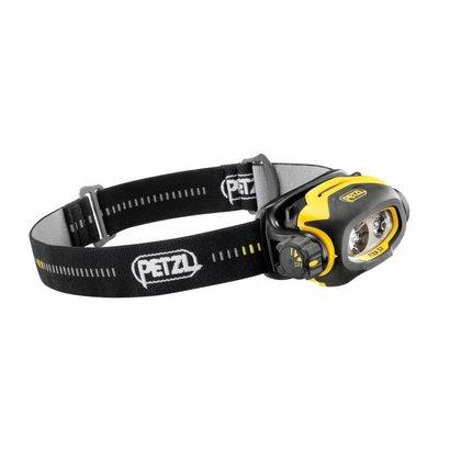 Petzl Petzl PIXA 3R