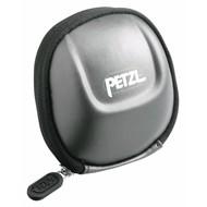 Petzl POUCH / SHELL