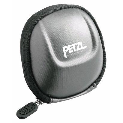 Petzl POCHE