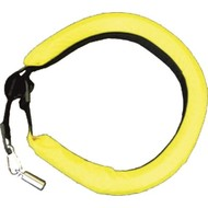 Reach and Rescue Flotation collar