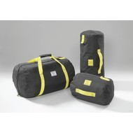 RamFan Long Duct Carrying Bags with diameter 30 cm