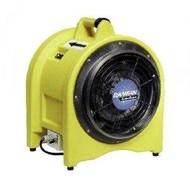 RamFan UB 30 High Volume Blower/Exhauster