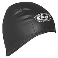 Reed Aquatherm hood cap
