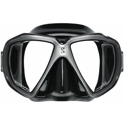 Scubapro mask Spectra