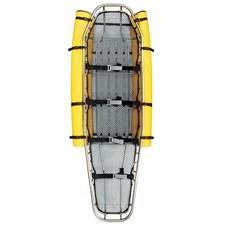 Traverse Rescue Flotation Collar