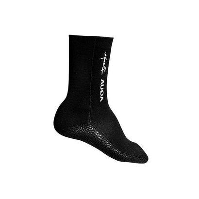 Aqua Design Forte Neopreen socks