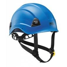 Safetyhelmets