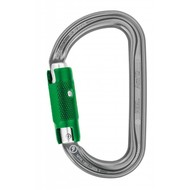 Petzl Am'D PIN-LOCK