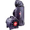 RamFan Ramfan UB 20 xx Blower/Exhauster ATEX