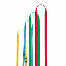 Bandslinges en stalen strops