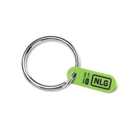 NLG NLG Tether Ring  Large