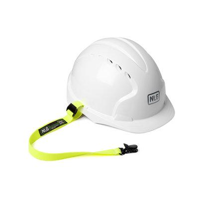 NLG NLG Helmet Lanyard