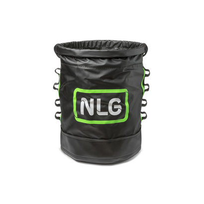 NLG NLG Ascent Bucket