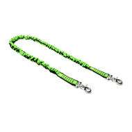 NLG NLG Extended Bungee Tool Lanyard