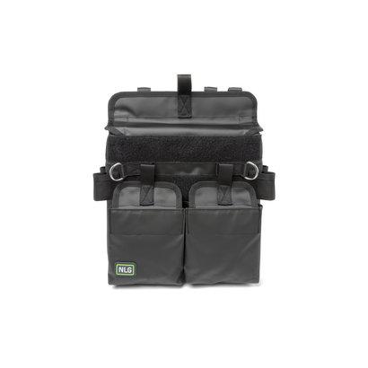 NLG NLG Linesman Bag