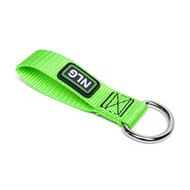 NLG NLG Belt Loop Anchor