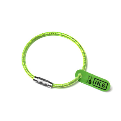 NLG NLG Tether Loop 170